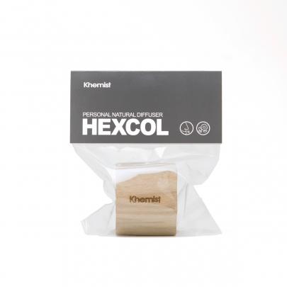 HEXCOL 擴香六角柱