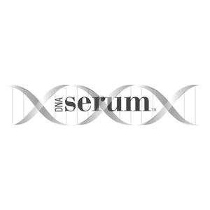 DNA Serum