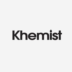 Khemist