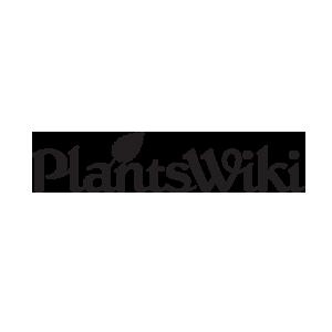 PlantsWiki